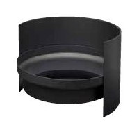 tuyau save chemin e tuyau. Black Bedroom Furniture Sets. Home Design Ideas