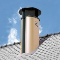 Sortie de toit Optimale grand modèle