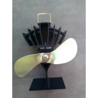 Ventilateur poêle - ECOFAN