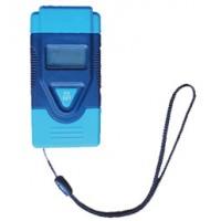 Hygromètre pour mesurer l'humidité du bois