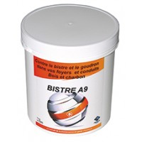 Produit anti-bistre en pot de 1 kg